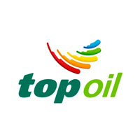 top-oil-logo